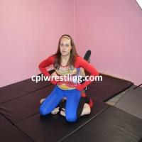 DSC_0219-2 KOA-093 Kendall's Super Hero Slam