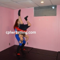 DSC_0239-1 KOA-093 Kendall's Super Hero Slam