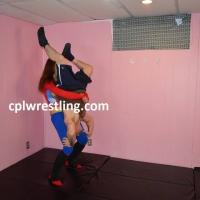 DSC_0265-3 KOA-093 Kendall's Super Hero Slam