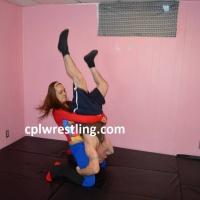 DSC_0288-2 KOA-093 Kendall's Super Hero Slam