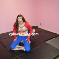DSC_0298 KOA-093 Kendall's Super Hero Slam