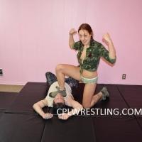 DSC_1127 KOA-075 Kendall's Combat K.O.'s