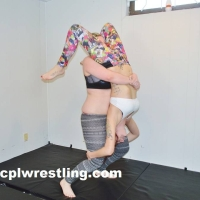 DSC_1172 PDS-221 Piledrivers and a Pounding