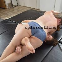 DSC_0999 SJM-022 Topless BBW Pin Challenge