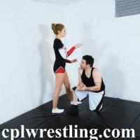 DSC_0010 Rosalei vs Chadam Cheerleader  - Gallery