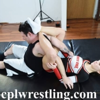 DSC_0082 Rosalei vs Chadam Cheerleader  - Gallery