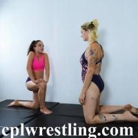 DSC_0186-3 Cynara vs Bella I quit Match - Gallery