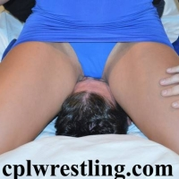 DSC_0209 Paige vs Chadam Blue Dress  - Gallery