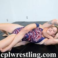 DSC_0226-1 Cynara vs Bella I quit Match - Gallery