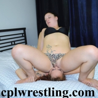 DSC_0425 Mia vs Melody Erotic Set 4 - Gallery