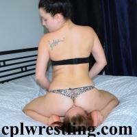 DSC_0439 Mia vs Melody Erotic Set 4 - Gallery