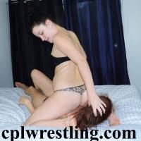DSC_0466 Mia vs Melody Erotic Set 4 - Gallery