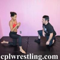 DSC_0512-2 Evangeline vs Chadam Spandex Pants - Gallery
