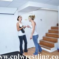 DSC_0560 Mia vs Shanya Jeans Match - Gallery