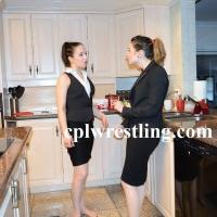 DSC_0905 CPL-WM-RE-7 Raging Real Estate Agents