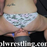 DSC_1122 Brooke vs Shanya Photoset  - Gallery