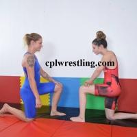 DSC_0185 CPL-WR-699 War Of The Wrestlers