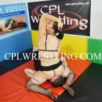 DSC_0445 CMX-RV-002 Raven Wild's Sexual Smothering
