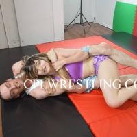DSC_0779 CMX-MXR-03 The Wrestling Queen