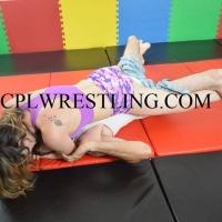 DSC_0784 CMX-MXR-03 The Wrestling Queen