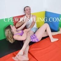 DSC_0954 CMX-MXR-03 The Wrestling Queen