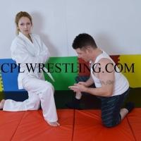 CMX-RJJ-98-Jiu-Jitsu-Issues-1 CMX-RJJ-98 Jiu Jitsu Issues