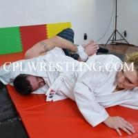 CMX-RJJ-98-Jiu-Jitsu-Issues-11 CMX-RJJ-98 Jiu Jitsu Issues