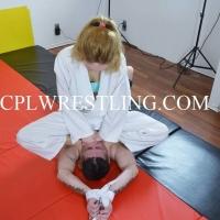 CMX-RJJ-98-Jiu-Jitsu-Issues-12 CMX-RJJ-98 Jiu Jitsu Issues
