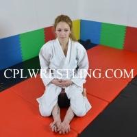 CMX-RJJ-98-Jiu-Jitsu-Issues-7 CMX-RJJ-98 Jiu Jitsu Issues