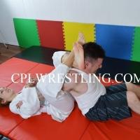 CMX-RJJ-98-Jiu-Jitsu-Issues-8 CMX-RJJ-98 Jiu Jitsu Issues