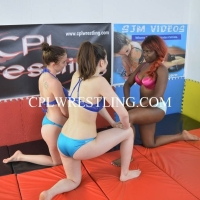 CPL-TSS-001-The-Twisted-Sisters-Velvets-Punishment-1 CPL-TSS-001 The Twisted Sisters- Velvet's Punishment