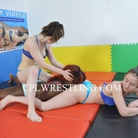 CPL-TSS-001-The-Twisted-Sisters-Velvets-Punishment-5 CPL-TSS-001 The Twisted Sisters- Velvet's Punishment