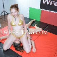 BWW-031-Bellas-Sadistic-Fantasy-Training-Gone-Bad-7 BWW-031 Bella's Sadistic Fantasy Training Gone Bad
