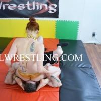 BWW-031-Bellas-Sadistic-Fantasy-Training-Gone-Bad-9 BWW-031 Bella's Sadistic Fantasy Training Gone Bad