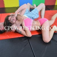 CMX-MR-66-Paiges-Competitive-Struggle.mp4-7 CMX-MR-66 Paige´s Competitive Struggle