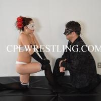 CMX-HS-01-Halloween-masquerade-1 CMX-HS-01 Halloween Masquerade
