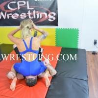 CMX-WSC-101-The-Playboy-Wrestler-1 CMX-WSC-101 The Playboy Wrestler