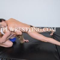 CPL-CLS-032-Wenona-vs-Paige.mp4-7 CPL-CLS-032 - Wenona vs Paige