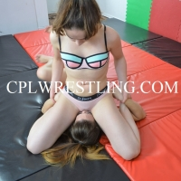 CPL-SKO-09-Little-Brat-Beating.mp4-8 CPL-SKO-09 Little Brat Beating