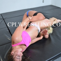 SAV-065-Bella-The-Brute-Catfight-10 SAV-065 -Bella The Brute Catfight