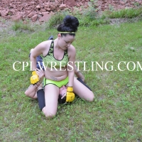 CPL-CLS-046-Melodys-Outdoor-Beatdown.mp4-2 CPL-CLS-046 Melodys Outdoor Beatdown