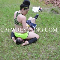 CPL-CLS-046-Melodys-Outdoor-Beatdown.mp4-4 CPL-CLS-046 Melodys Outdoor Beatdown