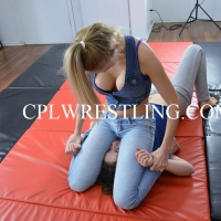 KOA-0156-The-blonde-Bully.mp4-7 KOA-0156 The Blonde Bully