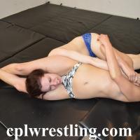 feebee-mariella-topless-thong-match-130-pics.zip-3 Feebee vs Mariella - Topless Thong Match