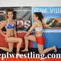 sunshine-vs-bella-pincount-match-preview-pics-1 Sunshine vs Bella Pincount Match