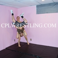 CPL-CLS-062-Topless-Piledriver-4 CPL-CLS-062 Topless Piledriver