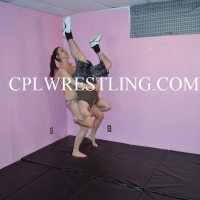 CPL-CLS-062-Topless-Piledriver-8 CPL-CLS-062 Topless Piledriver