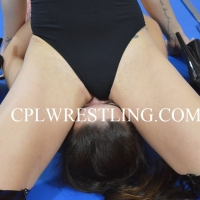 CPL-JKV-420-Little-Brat-bitch-Discipline-10 CPL-JKV-420 Little Brat Bitch Discipline