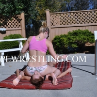 CPL-CLS-081-Shanyas-Oudoor-Smothering-1 CPL-CLS-081 Shanyas Outdoor Smothering