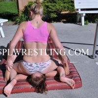 CPL-CLS-081-Shanyas-Oudoor-Smothering-2 CPL-CLS-081 Shanyas Outdoor Smothering